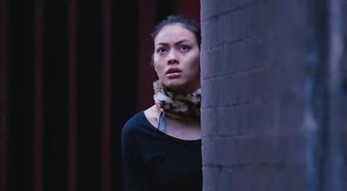 Bất ngờ Johnny Trí Nguyễn tham gia đóng phim hành động Thái Lan