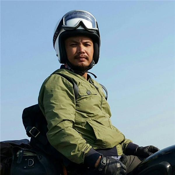 Bức tường và những người bạn sẽ diễn ra vào lúc 20 giờ ngày 16/1 tại Thủ đô Hà Nội. - Tin sao Viet - Tin tuc sao Viet - Scandal sao Viet - Tin tuc cua Sao - Tin cua Sao
