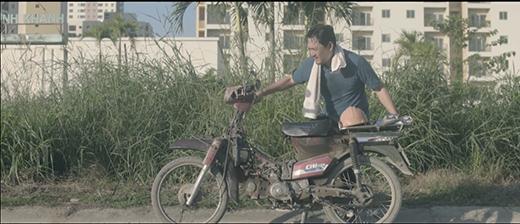 Cận cảnh MV Tết Sum Vầy của dàn sao Việt