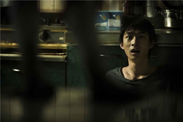 Phimvinh dự được chọn là bộ phim kết thúc Liên hoan phim Kim Mã lần thứ 52 tại Đài Loan và phá vỡ kỉ lục về doanh thu phim kinh dị do Đài Loan sản xuất trong hơn 10 năm qua.