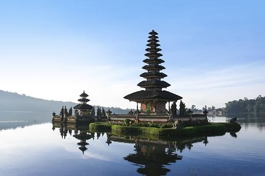 Bali, Indonesia(Ảnh: Internet)