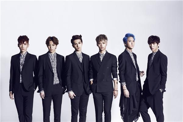 Được nhắc đến khá nhiều trên các trang mạng xã hội Hàn Quốc nhưng dường như danh tiếng VIXX trên thị trường không hề tỉ lệ thuận với điều ấy. Phong cách âm nhạc mới mẻ, hình tượng độc đáo, lạ mắt, VIXX đều có, nhưng để vượt qua mặt đàn anh Teen Top và B1A4 như lời đồn thì có lẽ các chàng trai phải cố gắng rất nhiều hơn nữa trong tương lai.