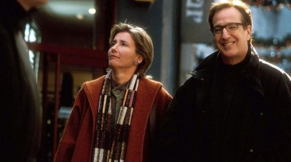 Vĩnh biệt một diễn viên điện ảnh vĩ đại, người thầy mẫu mực và làngười bạn tuyệt vời.(Ảnh: Internet)