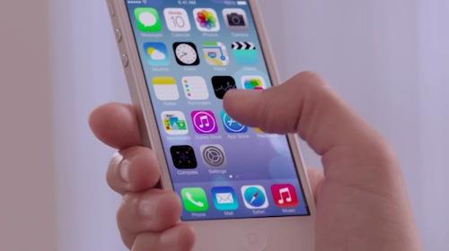 4 mẹo hay cho iPhone để tăng bộ nhớ và pin