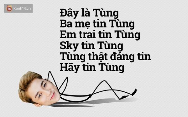 Sơn Tùng M-TP.