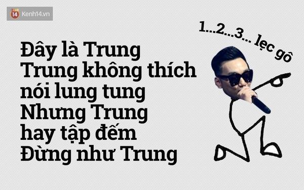 MC Thành Trung có lẽ sẽ nghĩ lại việc dẫn chương trình The Remix.