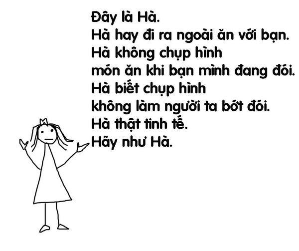 (Ảnh: fanpage Hãy Như Hải).