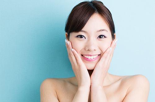 Mẹo đơn giản giúp chữa trị răng ê buốt