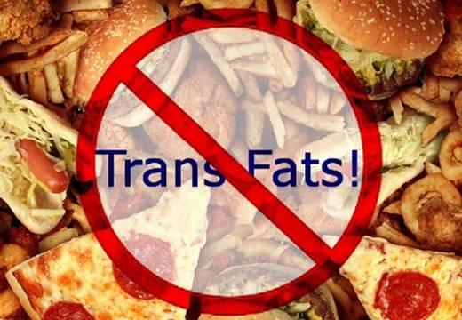 Đáng lo ngại, chất béo trans khó có thể được đào thải ra khỏi cơ thể. Việc tích tụ lượng lớn chất béo này sẽ là mối họa khủng khiếp đến sức khỏe.