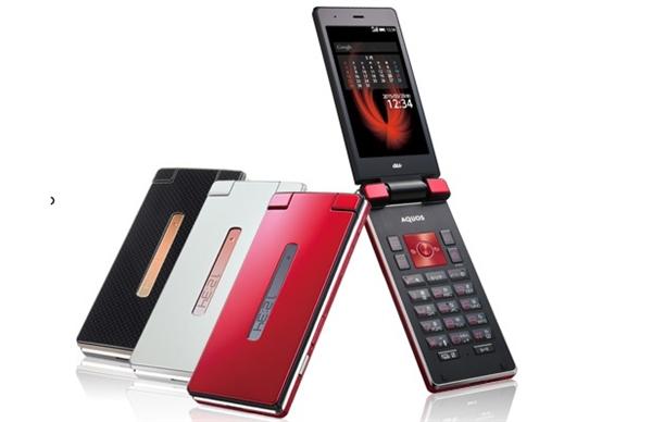 Những đặc điểm khiến điện thoại cục gạch ăn đứt thiết bị thông minh