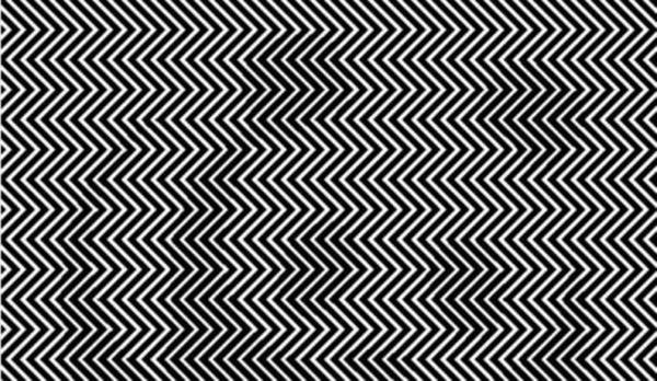 Bạn nhìn thấy gì trong bức ảnh này? (Ảnh: Internet)