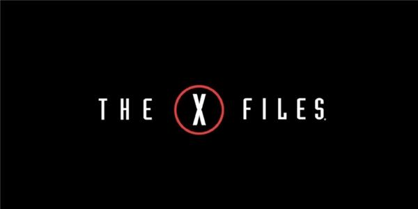 """Kí tự """"X"""" được dùng để biểu thị cho những điều bí ẩn. (Ảnh: Internet)"""