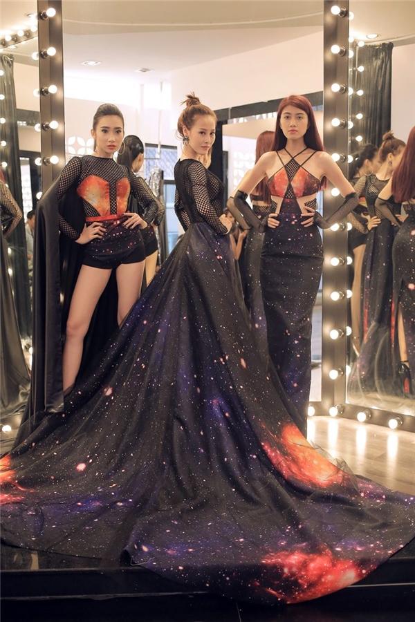 Chung Thanh Phong và 3 bứt phá ấn tượng năm 2015