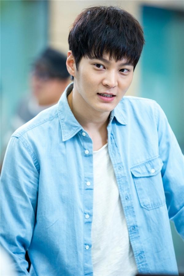 Nhờ diễn xuất tuyệt vời trong Yongpal, Joo Won xuất sắc giành về giải thưởng Daesang cao quý tại lễ trao giải SBS Drama Awards 2015. Hiện nam diễn viên đang xem xét một số kịch bản tiếp theo và vẫn giữ lời hứa sẽ nhập ngũ trong năm nay khi đã bước sang tuổi 30.