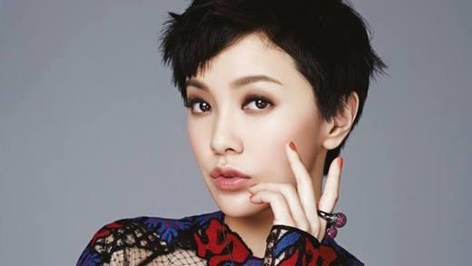 Điểm danh 5 ca sĩ xứ Trung phải lấn sân diễn xuất để nổi tiếng