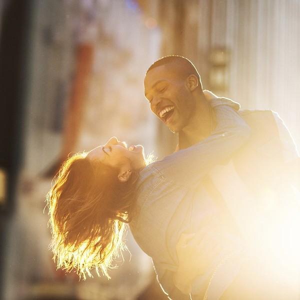 15 lợi ích của việc hẹn hò khiến bạn phải thốt lên: Có gấu thật tuyệt!