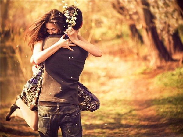 5 câu thần chú giúp tình yêu của bạn lúc nào cũng đẹp tuyệt