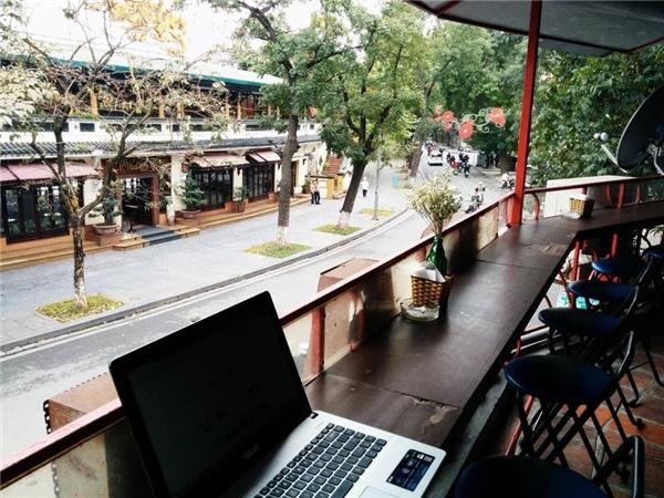 """Những điểm đến Tết này nhất định phải """"check-in"""" tại Hà thành"""