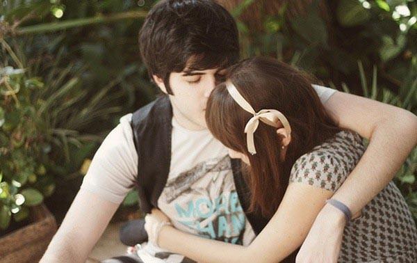 Dấu hiệu tố anh chàng bạn đang hẹn hò không đáng tin