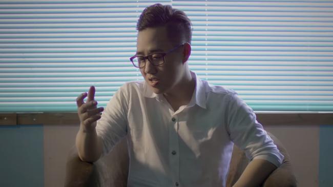 Những MV làm mưa làm gió showbiz Việt năm 2015 - Tin sao Viet - Tin tuc sao Viet - Scandal sao Viet - Tin tuc cua Sao - Tin cua Sao
