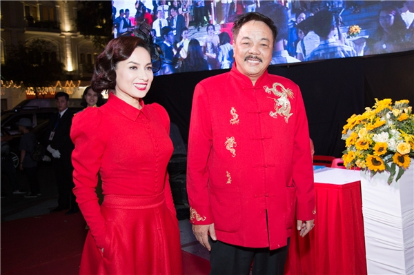 Phi Nhung - Tin sao Viet - Tin tuc sao Viet - Scandal sao Viet - Tin tuc cua Sao - Tin cua Sao