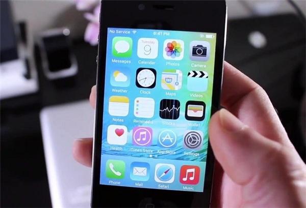 Những lệnh bí ẩn trên iPhone có thể bạn chưa biết
