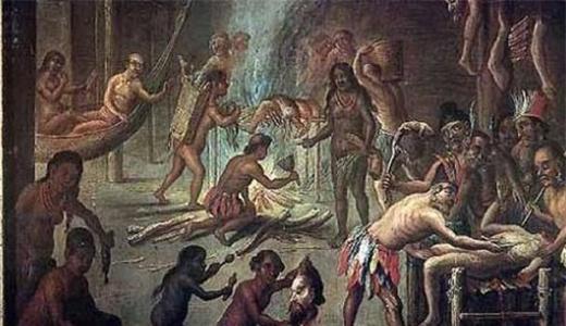 Khám phá các hình thức xử lí thi thể người chết kì dị nhất thế giới