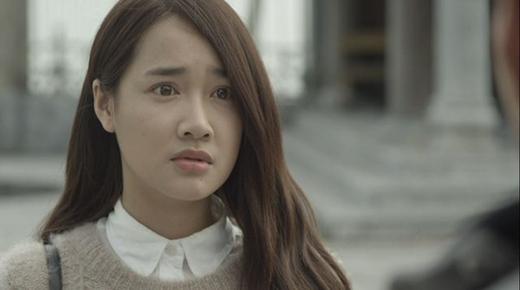 Hình ảnh mộc mạc, trong sáng của cô trong phim Tuổi thanh xuân (Ảnh: Internet) - Tin sao Viet - Tin tuc sao Viet - Scandal sao Viet - Tin tuc cua Sao - Tin cua Sao