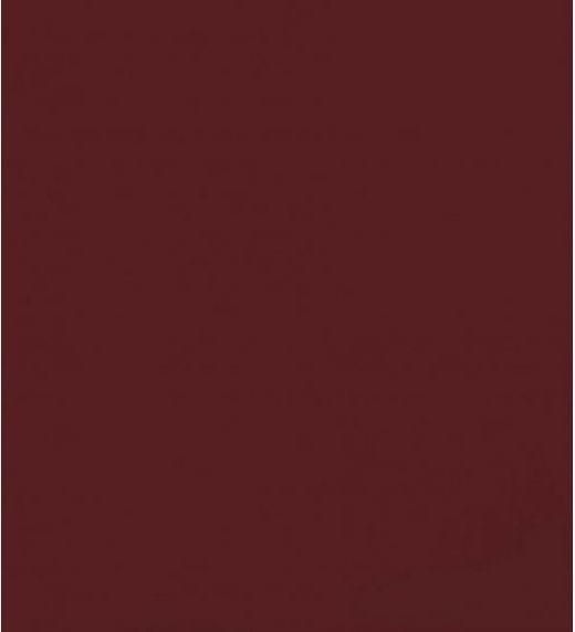 """Còn đây là bức """"Blood Red Mirror"""", được vẽ bởi Gerhard Richter, có giá 1,1 triệu USD (24,6 tỉ đồng). Tác giả này đã từng hai lần phá vỡ kỉ lục của chính mình với giá bán đấu giá cao nhất cho một bức tranh do một nghệ sĩ còn sống sáng tác. Bức trước đó là """"Abstraktes Bild"""" được bán với 34 triệu đô la(khoảng761 tỉ đồng)."""