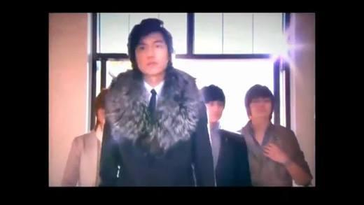 Những bản nhạc phim Hàn hay nhất mọi thời đại