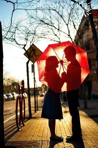 5 điều mà những cặp đôi yêu lâu không thể giấu được nhau