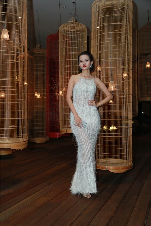 Người mẫu Kim Chi - Tin sao Viet - Tin tuc sao Viet - Scandal sao Viet - Tin tuc cua Sao - Tin cua Sao