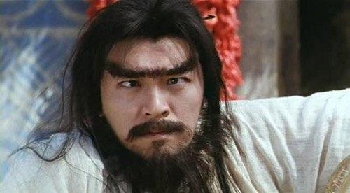 Những nhân vật dị nhất trong phim Châu Tinh Trì