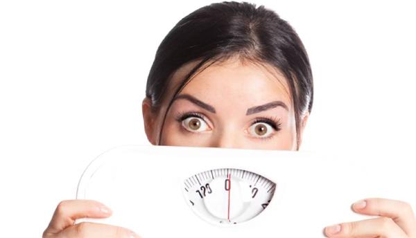 Làm sao để tăng cân hiệu quả?! (Ảnh: Internet)