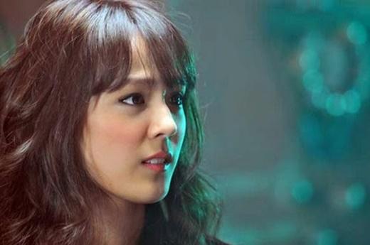 Phim Ba ngày yêu gây sốt giới trẻ Việt