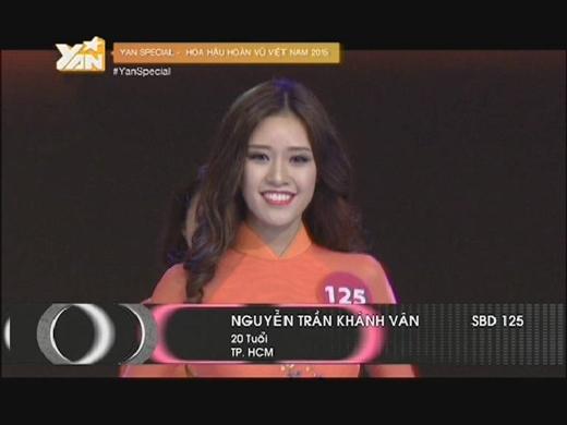 Hoa hậu Hoàn vũ Việt Nam 2015: Hành trình của chiếc vương miện 2,2 tỉ - Tin sao Viet - Tin tuc sao Viet - Scandal sao Viet - Tin tuc cua Sao - Tin cua Sao