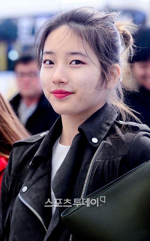 Loạt sao xứ Hàn bỗng dưng kém sắc bởi gương mặt sưng húp