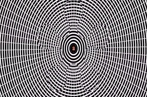 Tập trung 1 phút 30 giây bạn sẽ thấy điều