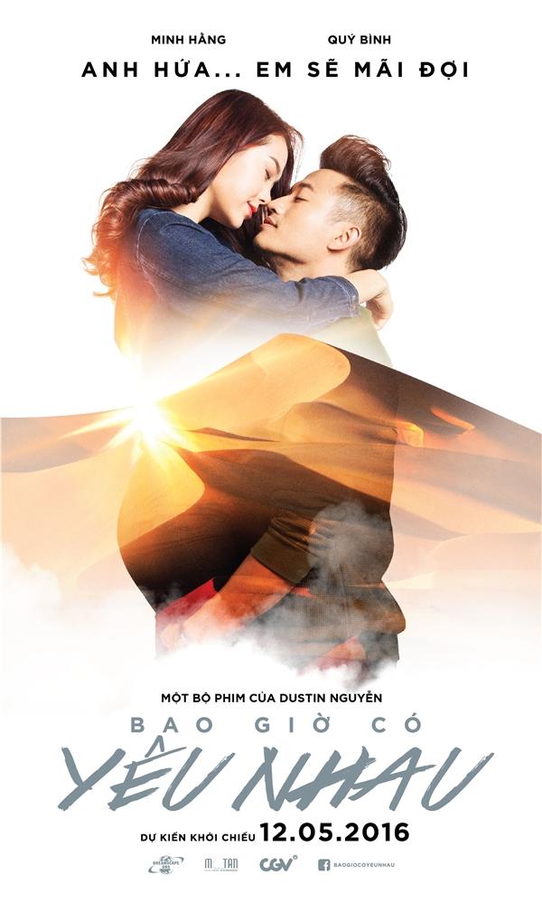 Phim dự kiến khởi chiếu tại Việt Nam từ ngày 12/5/2016. - Tin sao Viet - Tin tuc sao Viet - Scandal sao Viet - Tin tuc cua Sao - Tin cua Sao