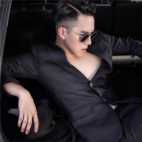 Hot boy Việt thay đổi ra sao sau một năm đầy biến động?