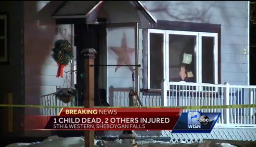 Lúc mới giải cứu, chỉ có 1 bé qua đời. (Ảnh: ABC News)