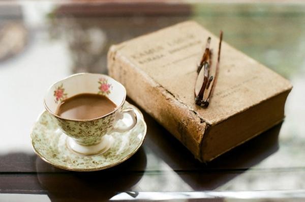 Đọc sách giúp bạn có thêm nhiều kiến thức bổ ích. (Ảnh: Internet)