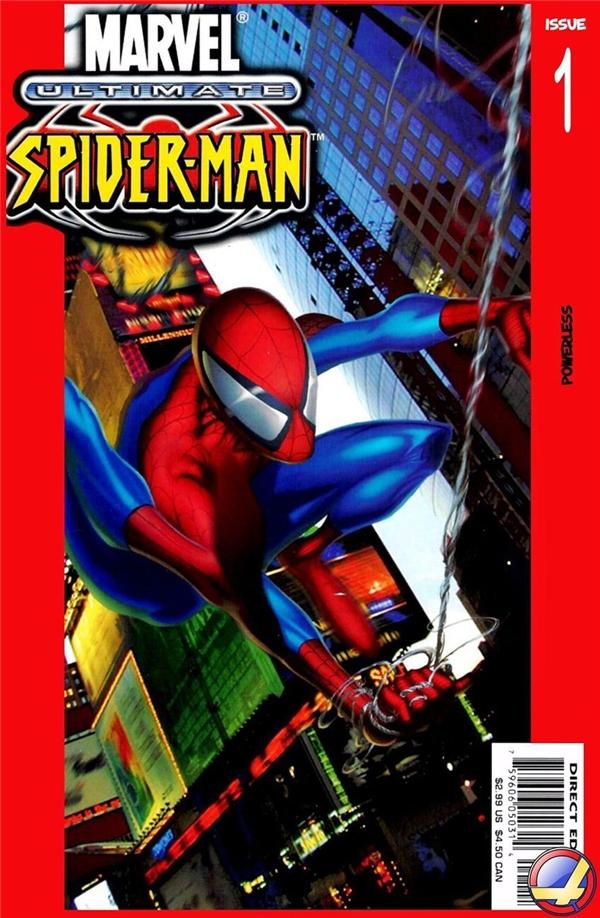 Phiên bản Spider-man 2017 hứa hẹn sẽ là một bộ phim mà khán giả Việt Nam sẽ không thể nào bỏ lỡ.