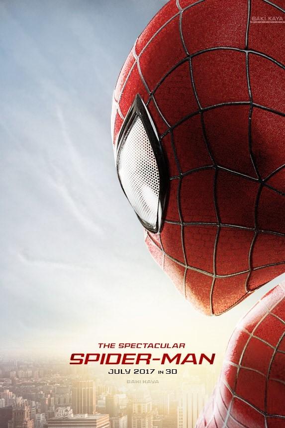 Phim dự kiến khởi chiếu trên toàn quốc từ 7/7/2017.