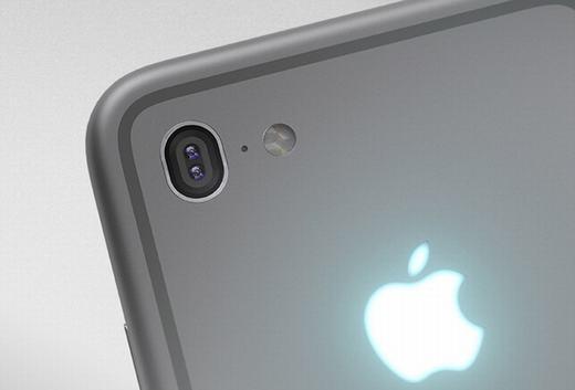 iPhone trong tương lai sẽ chụp ảnh tốt hơn hiện tại rất nhiều. (Ảnh: Internet)