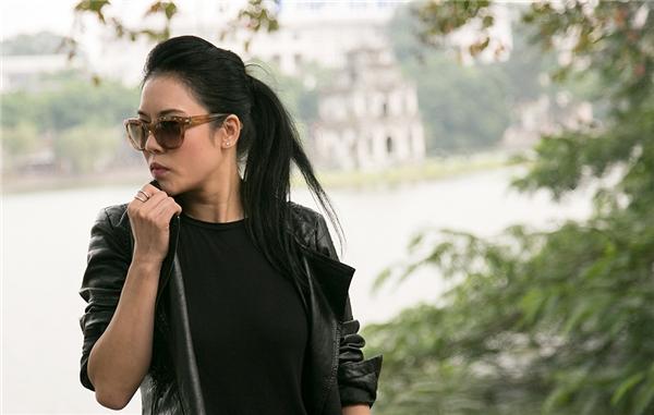 """Thu Phương tiếp tục """"tái hợp"""" cùng Lam Trường, Hà Anh Tuấn - Tin sao Viet - Tin tuc sao Viet - Scandal sao Viet - Tin tuc cua Sao - Tin cua Sao"""