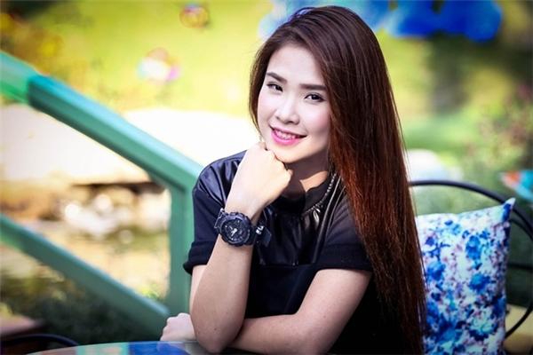 Khởi My – viên ngọc quý ẩn giấu trong showbiz Việt - Tin sao Viet - Tin tuc sao Viet - Scandal sao Viet - Tin tuc cua Sao - Tin cua Sao
