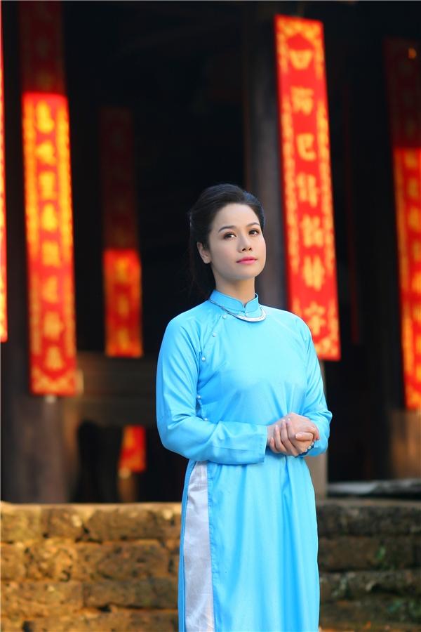 Nhật Kim Anh: Tôi sẽ hạn chế dần việc chia sẻ hình ảnh của con - Tin sao Viet - Tin tuc sao Viet - Scandal sao Viet - Tin tuc cua Sao - Tin cua Sao