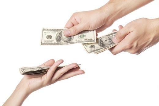 Song Tử cần cẩn trọng về vấn đề tiền bạc trước khi quyết định đầu tư vào một dự án nào đó. (Ảnh: Internet)