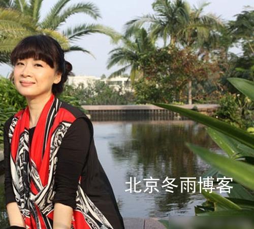 Diêu Gia hiện tại vẫn công tác trong ngành truyền hình nhưng là ởhậu trường.